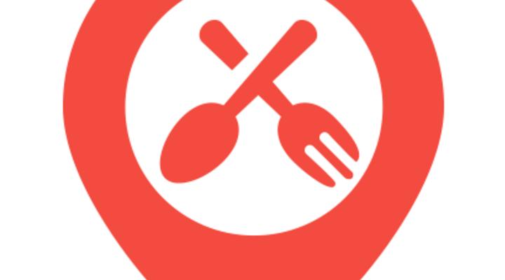 logo 标识 标志 设计 图标 720_400